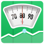 Weight Track Assistant Free weight tracker 3.10.1.1 APK Unlocked