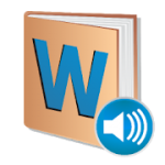 WordWeb Audio Dictionary 3.51 APK Patched