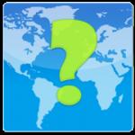 World Citizen Country, Capital & Flag Trivia 3.1.6 APK