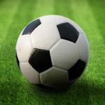 World Soccer League v 1.8.8 APK