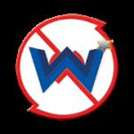 Wps Wpa Tester Premium 3.8.4.8 APK Paid