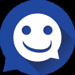 Yazzy Simulator Fake chat 1.05.0 APK Ad-Free