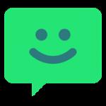 chomp SMS 7.20 APK