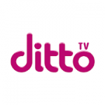 dittoTV Live TV Shows News & Movies 4.0.20180205.1 APK Subscribed