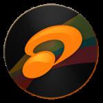 jetAudio HD Music Player Plus v9.3.2 APK