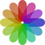 A+ Gallery Photos & Videos 2.2.15.2 APK Premium