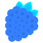 Aivy Icon Pack 2.7 APK Patched