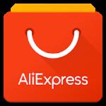 AliExpress Smarter Shopping Better Living 6.13.1 APK