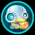 Alien Hive v 3.6.11 Hack MOD APK (money)