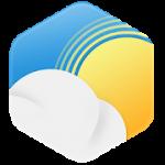 Amber Weather 3.7.7 APK Mod Debloated