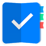 Any.do To-do list, Calendar Reminders & Planner 4.9.6.2 APK