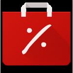 AppSales Paid Apps Gone Free & On Sale Premium 9.0 APK