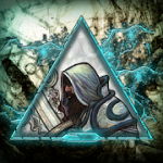 Ascension v 2.2.0 Hack MOD APK (Full / Unlocked)