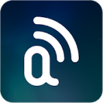 Atmosphere Relaxing Sounds 3.5 APK