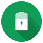 Battery Manager Saver 2.3.5 APK Paid