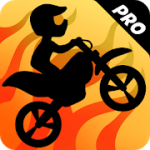 Bike Race Pro by TF Games v 7.7.2 Hack MOD APK (G-sensor)
