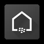 BlackBerry Launcher 1.1.10.9480 APK Ad Free