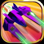 BlazeFury Skies Revenge Squadron v 2.04 APK + Hack MOD (Money)