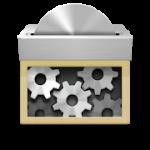 BusyBox Pro 67 APK Final Paid