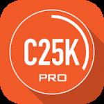 C25K 5K Running Trainer Pro 104.0 APK Paid