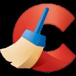 CCleaner 4.6.3 APK Professional Mod