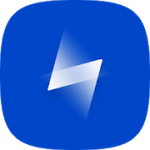 CM Transfer Share any files with friends nearby 2.0.7.0013 APK AdFree