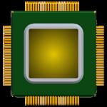 CPU X System & Hardware info 2.1 APK Mod