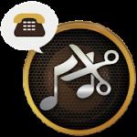 Call Ringtone Maker 1.82 APK