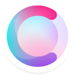 Camly photo editor & collages 2.0 APK