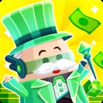 Cash, Inc. Money Clicker Game & Business Adventure v 2.3.7.1.0 Hack MOD APK (money)