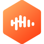 Castbox Free Podcast Player, Radio & Audio Books 7.24.0 APK