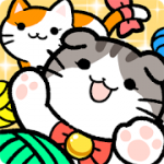 Cat Condo v 1.0.2 Hack MOD APK (Free Shopping)
