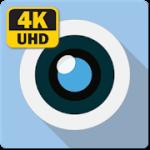 Cinema 4K 2.4.2 APK Unlocked