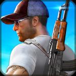 Commando Officer Battlefield Survival v 1.8 Hack MOD APK (Money)