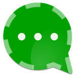 Conversations Jabber XMPP 2.2.4 APK Paid