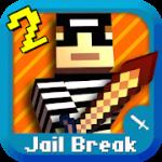 Cops N Robbers 2 v 2.2.2 Hack MOD APK (Unlocked)
