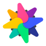 Cornie Icons 4.1.9 APK Patched