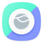 Corvy Icon Pack 2.7 APK Patched