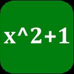 Custom Formulas 3.7 APK Paid