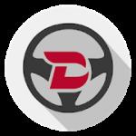 Dashlinq Car Dashboard Launcher 4.0.6.0 APK