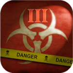 Dead Bunker 3: On a Surface v 1.07 Hack MOD APK (money)