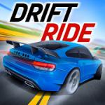 Drift Ride APK + Hack MOD (Money)