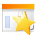 Dual Calendar 10.9.0 APK Paid