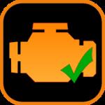EOBD Facile OBD2 Car Diagnostics ScanTool elm327 2.96.0556 APK
