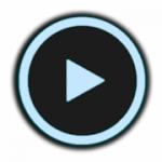 Elite Music Pro 4.4.2 APK Paid