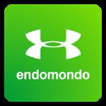 Endomondo Running & Walking Premium 18.5.1 APK