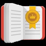 FBReader Premium Book Reader 2.8.11APK Patched