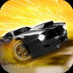 Fearless Wheels v 1.0.15 APK + Hack MOD (Money)