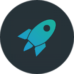 Fluce for Twitter 1.0.7.1 APK Paid