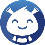 Friendly for Facebook 2.0.39 APK Unlocked